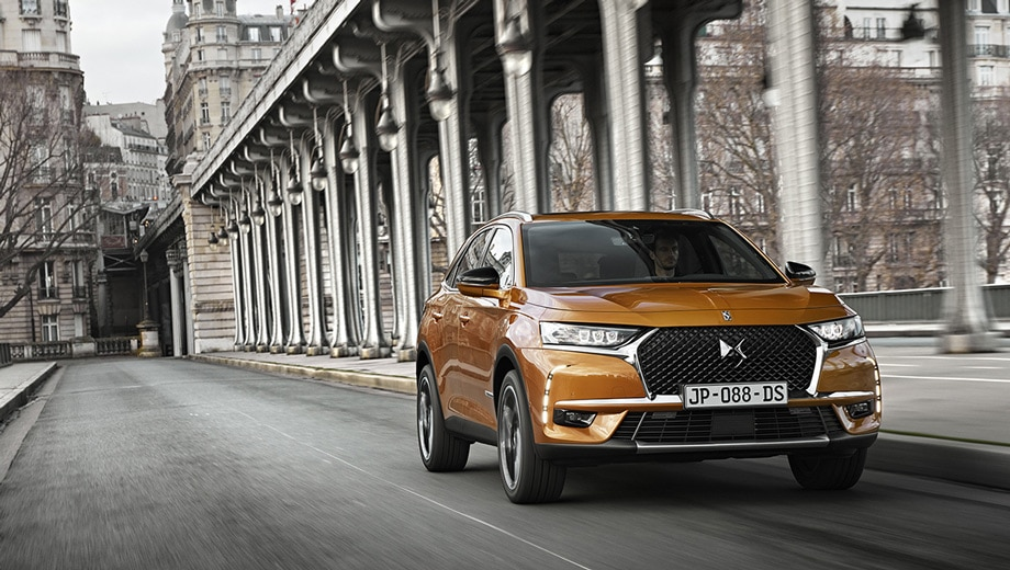 12_DS7_CROSSBACK