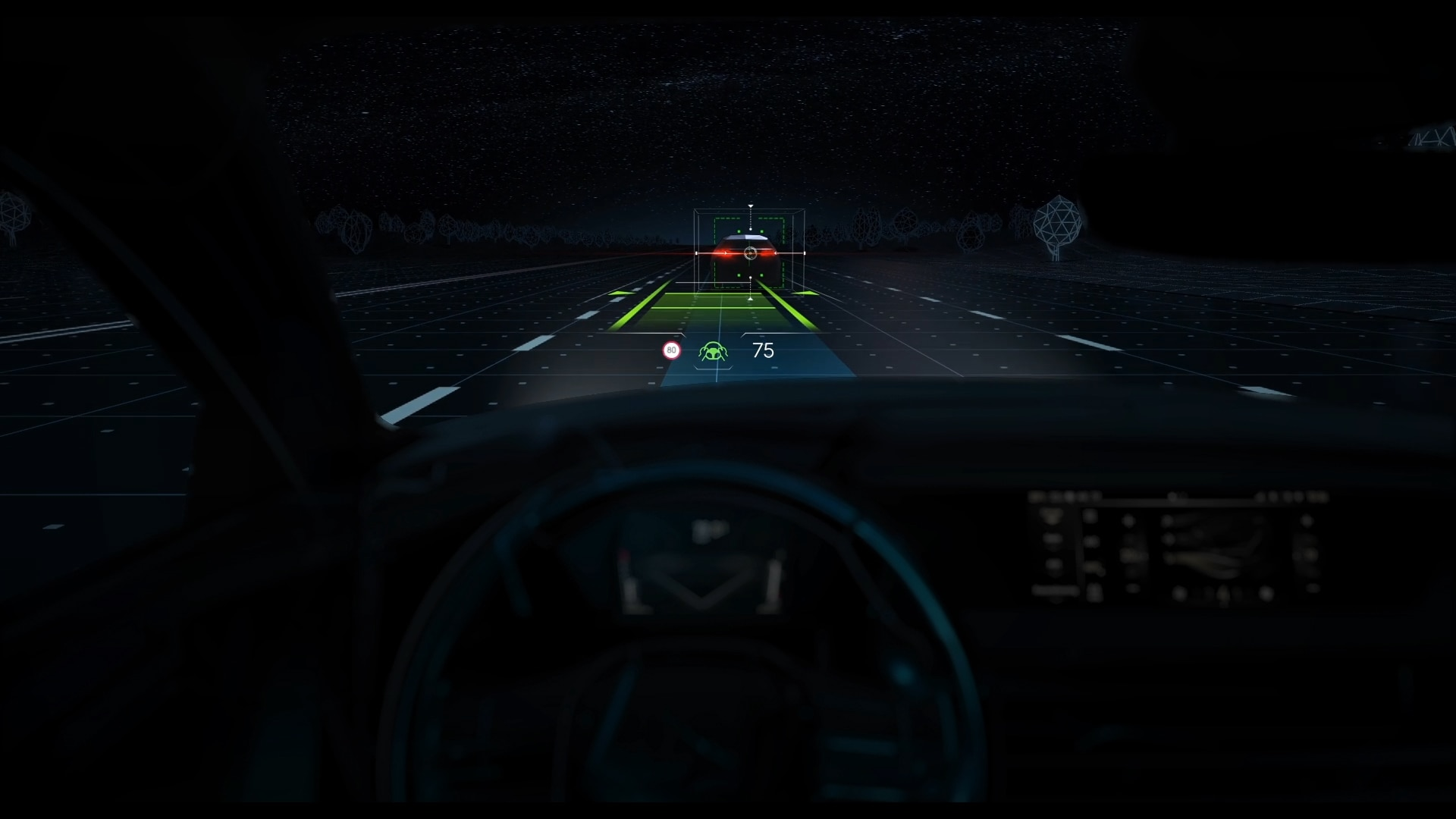 DS EXTENDED HEAD UP DISPLAY_00.51_No Txt